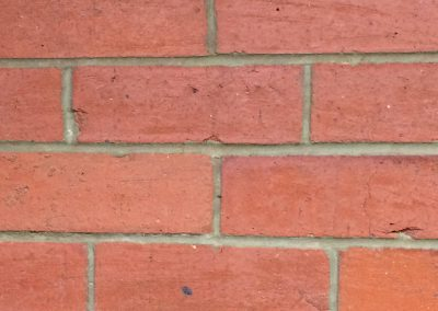 Paint Removal brick cleaning and pointing Leeds (16)