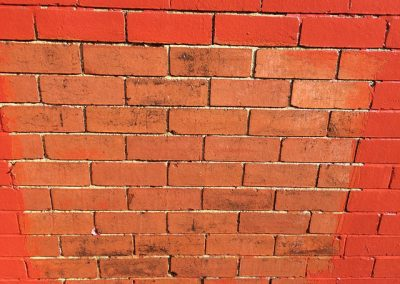 Paint Removal brick cleaning and pointing Leeds (3)
