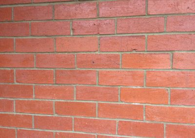 Paint Removal brick cleaning and pointing Leeds (7)